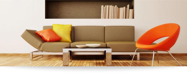 Дизайн интерьеров коттеджа дома квартиры общественного пространства