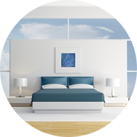 Дизайн квартир или коттеджей в Самаре