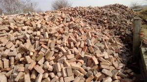 Как купить нужное количество материала для строительства дома