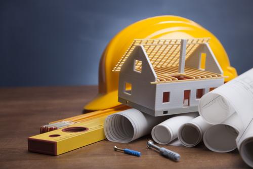 Корректировки готового проекта под особенности Вашего земельного участка