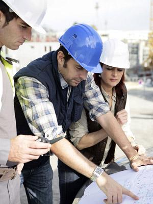 Кто такие архитекторы - конструкторы?