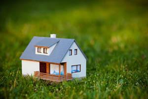 Индивидуальное проектирование домов – что нужно знать заказчику