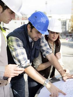 Авторский надзор за строительством коттеджей
