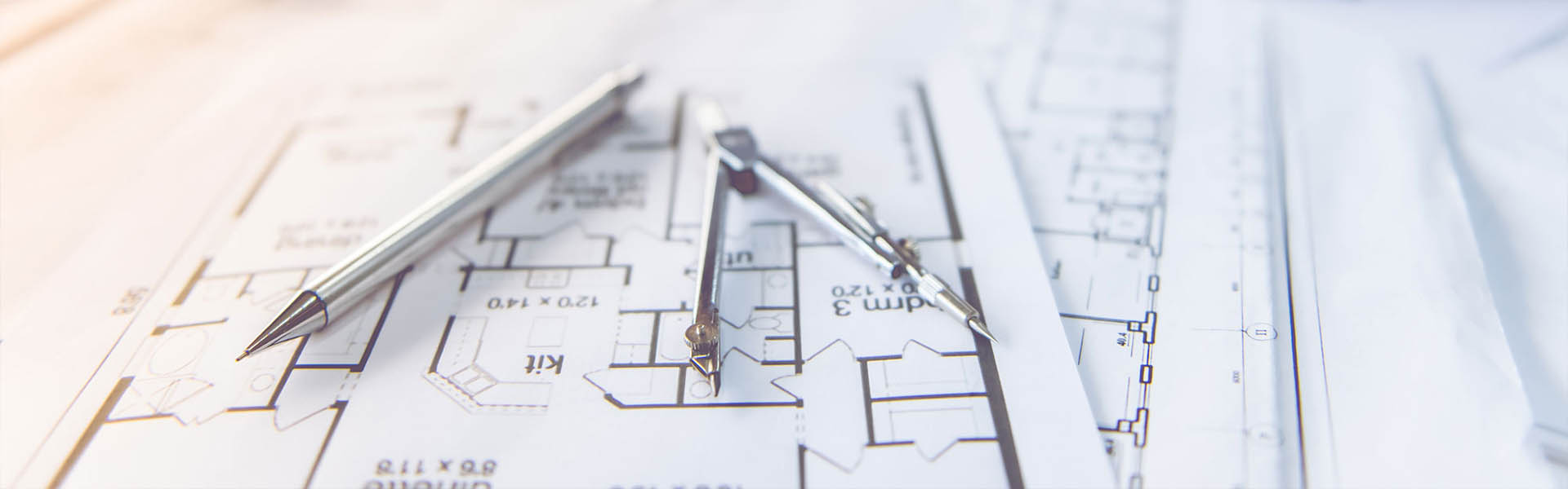 Проектирование оптимальных конструкций дома